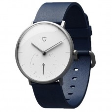 MiJia Quartz Watch SYB01 White