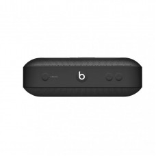 Beats by Dr. Dre Pill+ Black (ML4M2)