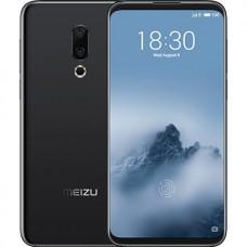 Meizu 16th 6/64Gb Black