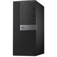 Dell OptiPlex 7050 (D2SYHQ2)