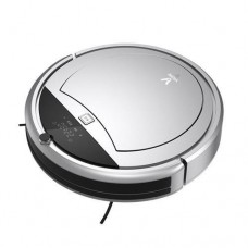 Viomi Vacuum cleaner Grey (VXRS01)