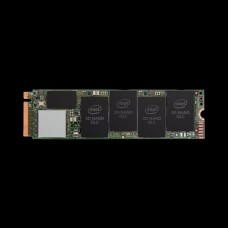 Intel 660P 512 GB (SSDPEKNW512G8XT)