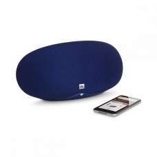 JBL Playlist Blue PLYLIST150BLU