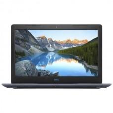 Dell G3 15 3579 Blue print (3579-9942)