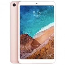 Xiaomi Mi Pad 4 4/64GB LTE Rose Gold