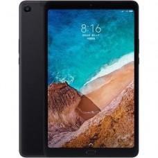 Xiaomi Mi Pad 4 Plus 4/64GB LTE Black