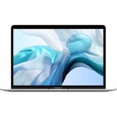 "Apple MacBook Air 13"" (Z0UU3LL/A)"
