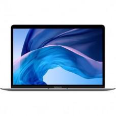"""Apple MacBook Air 13 """" Space Gray 2018 (Z0VE00048)"""