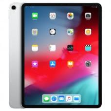 Apple iPad Pro 12.9 2018 Wi-Fi + Cellular 512GB Silver (MTJJ2, MTJN2)