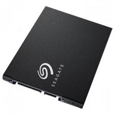 Seagate BarraCuda SSD 500 GB (STGS500401/ZA500CM10002)