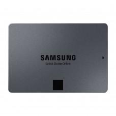 Samsung 860 QVO 1 TB (MZ-76Q1T0BW)