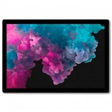 Microsoft Surface Pro 6 (GWP-00003) Platinum