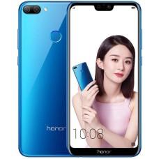 Honor 9i 4/128GB Blue