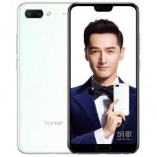 Honor 10 6/128GB White
