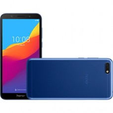 Honor 7S 2/16GB Blue