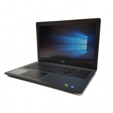 Dell G3 15 3579 (G3579-5965BLK-PUS)