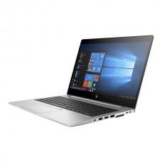 HP EliteBook 840 G5 (5SR98EA)