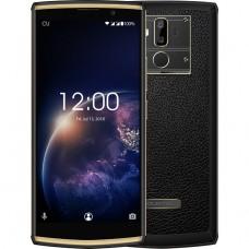 Oukitel K7 Power 2/16GB Black
