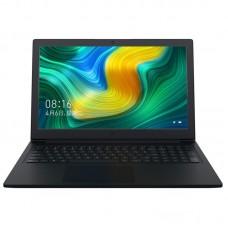 Xiaomi Mi Notebook Lite 15.6 Intel Core i5 MX110 4/128GB + 1TB HDD Black (JYU4081CN) русскоязычный Windows /Кириллица на клавиатуре