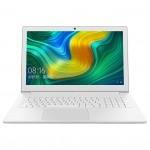 Xiaomi Mi Notebook Lite 15.6 Intel Core i3 4/256Gb White (JYU4113CN) русскоязычный Windows /Кириллица на клавиатуре