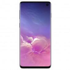 Samsung Galaxy S10 SM-G9730 DS 128GB Black