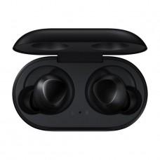 Samsung Galaxy Buds Black (SM-R170NZKASEK)