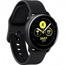 Samsung Galaxy Watch Active Black (SM-R500NZKA)