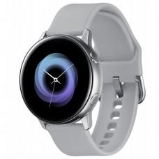 Samsung Galaxy Watch Active Silver (SM-R500NZSA)