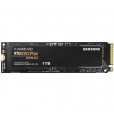 Samsung 970 EVO Plus 1 TB (MZ-V7S1T0BW)