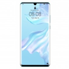 HUAWEI P30 Pro 6/128GB Breathing Crystal (51093TFX)
