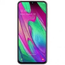 Samsung Galaxy A40 2019 SM-A405F 4/64GB Coral (SM-A405FZRV)