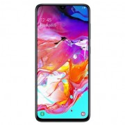 Samsung Galaxy A70 2019 SM-A705F 6/128GB Black (SM-A705FZKU)