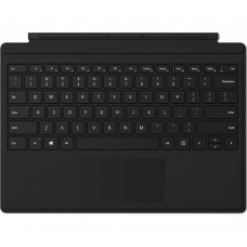 Microsoft Surface Pro Type Cover Black (FMM-00001)