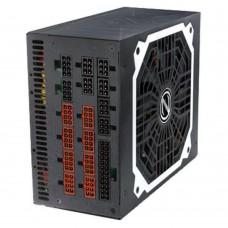 Zalman Acrux 1000W (ZM1000-ARX)