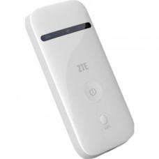 ZTE MF65