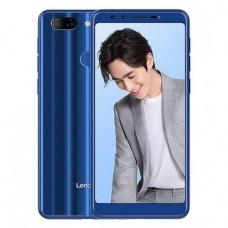 Lenovo K9 4/32GB Blue (Global)