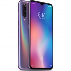 Xiaomi Mi 9 6/64GB Violet (Global)