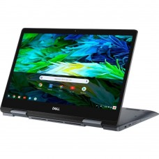 Dell Inspiron Chromebook C7486 (C7486-3250GRY-PUS)