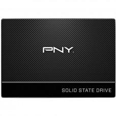 PNY CS900 960 GB (SSD7CS900-960-PB)