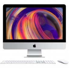 "Apple iMac 21.5"" with Retina 4K display 2019 (Z0VY000K5/MRT449)"