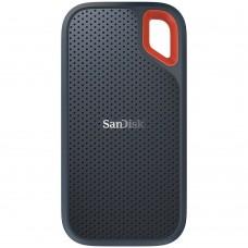 SanDisk Extreme PRO Portable 1 TB (SDSSDE80-1T00-A25)