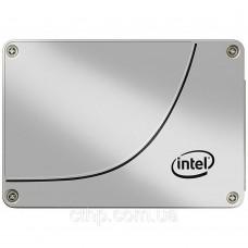 Intel D3-S4510 240 GB (SSDSC2KB240G801)