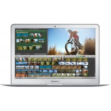 "Apple MacBook Air 11"" (Z0NX0002S) (2013)"