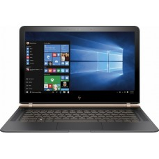 "HP Spectre TS 13-V011DX- Intel® CoreTM i7-6500U 2.5GHz,8GB, 256GB SSD, Intel HD 520, 13.3"" FHD(1920x1080)"