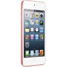 Apple iPod touch 5Gen 32GB Pink MC903