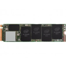Intel 660p 2 TB (SSDPEKNW020T8X1)