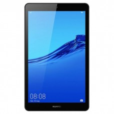 HUAWEI MediaPad M5 Lite 8 32GB LTE Space Grey
