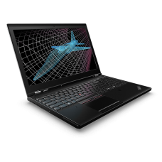LENOVO THINKPAD P51 20HHS0SY00
