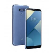 LG G6 Plus 128GB Blue