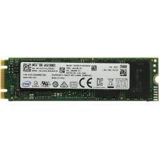 Intel 545s Series SATA 3 (SSDSCKKW256G8)